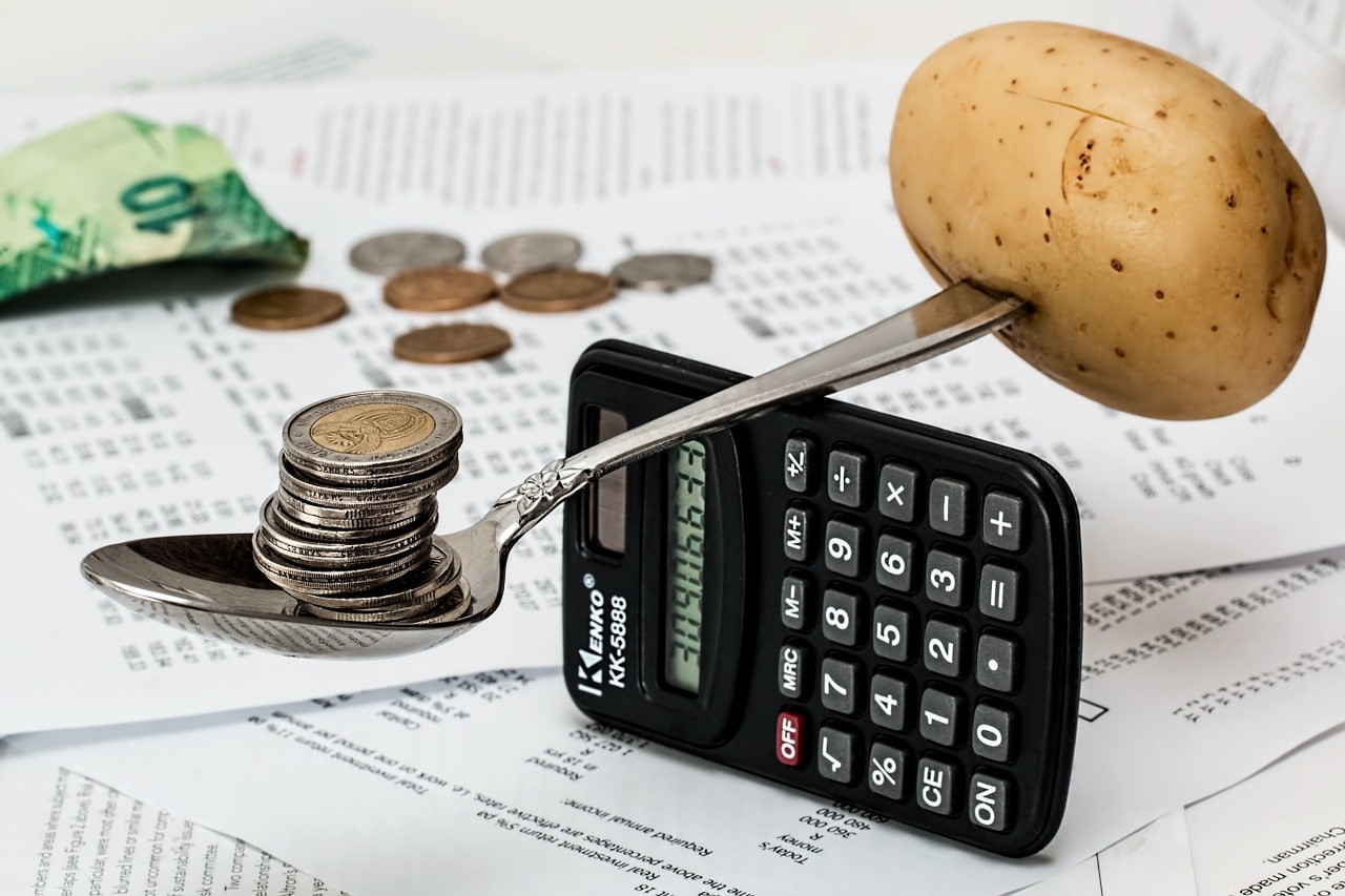 賃貸保証会社の各社料金プラン一覧表を作成してみました!