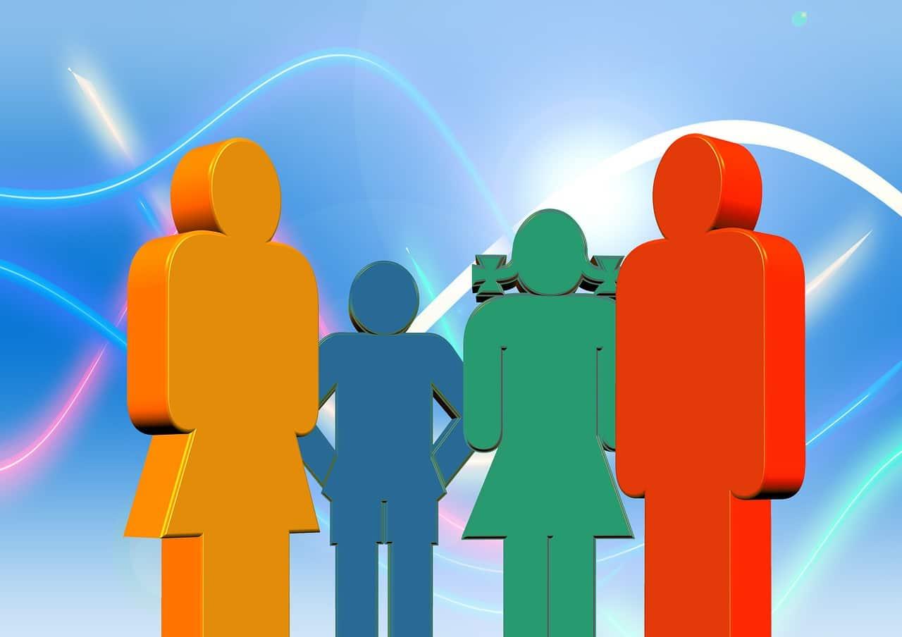 賃貸保証会社の加入で連帯保証人になった人の覚悟が必要な理由!?