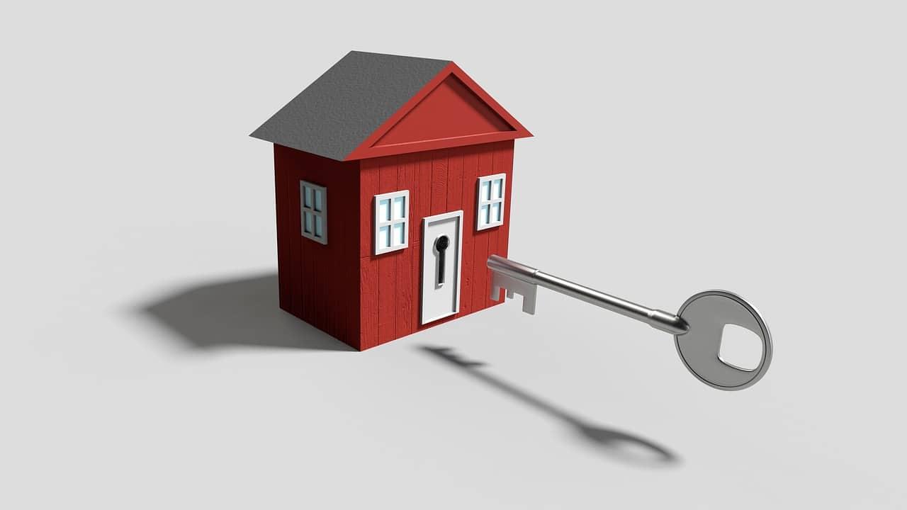 賃貸保証会社への加入で家賃滞納した人が次に審査を通す方法!