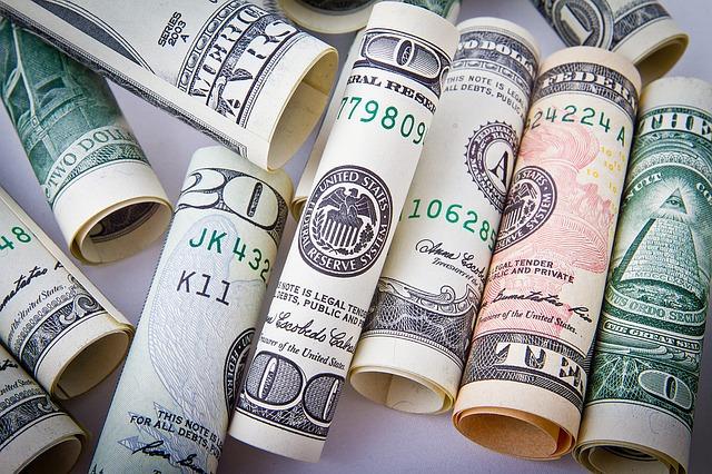 賃貸保証会社の保証料を徹底的に解説します!!